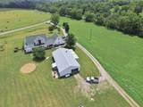2595 Ky Hwy 1770 - Photo 45
