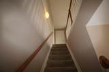 2332 Mulundy Way - Photo 8