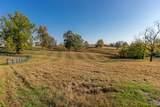 1055 Talmage Mayo Road - Photo 43