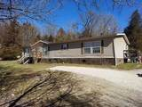 3620 Winchester Rd - Photo 1