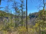 1 Sandy Ridge Road - Photo 10