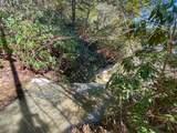 1 Sandy Ridge Road - Photo 19