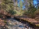 1 Sandy Ridge Road - Photo 23