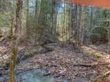 1 Sandy Ridge Road - Photo 24