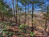 1 Sandy Ridge Road - Photo 25