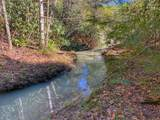 1 Sandy Ridge Road - Photo 3