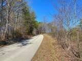 1 Sandy Ridge Road - Photo 32