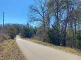 1 Sandy Ridge Road - Photo 33