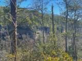 1 Sandy Ridge Road - Photo 8