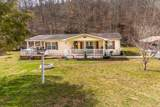 139 Coomer Hollow Road - Photo 1