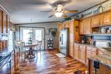 139 Coomer Hollow Road - Photo 11