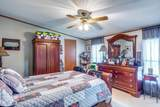 139 Coomer Hollow Road - Photo 14