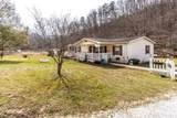 139 Coomer Hollow Road - Photo 18