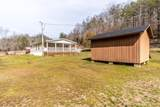 139 Coomer Hollow Road - Photo 19