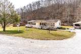 139 Coomer Hollow Road - Photo 2