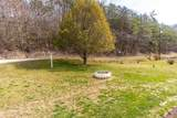 139 Coomer Hollow Road - Photo 20