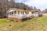 139 Coomer Hollow Road - Photo 21