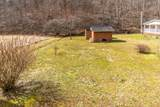 139 Coomer Hollow Road - Photo 24