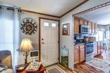 139 Coomer Hollow Road - Photo 25