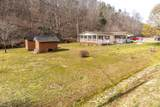 139 Coomer Hollow Road - Photo 3