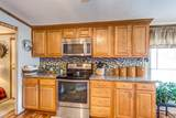 139 Coomer Hollow Road - Photo 30
