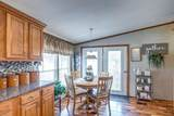 139 Coomer Hollow Road - Photo 31