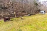 139 Coomer Hollow Road - Photo 38