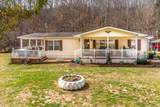 139 Coomer Hollow Road - Photo 4