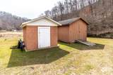 139 Coomer Hollow Road - Photo 40