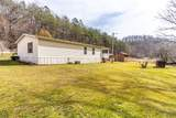 139 Coomer Hollow Road - Photo 41
