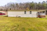 139 Coomer Hollow Road - Photo 5