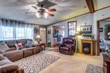 139 Coomer Hollow Road - Photo 8