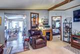139 Coomer Hollow Road - Photo 9