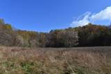 577 577 Highway - Photo 1