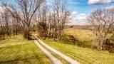 1187 Lawson Lane - Photo 129