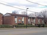 145 Virginia Avenue - Photo 1
