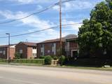 145 Virginia Avenue - Photo 2