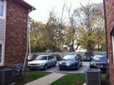 145 Virginia Avenue - Photo 26