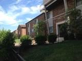 145 Virginia Avenue - Photo 5