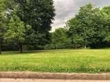 1009 Leawood Drive - Photo 1
