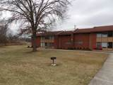 503 Forest Hill Drive - Photo 1