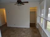 503 Forest Hill Drive - Photo 13