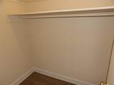 503 Forest Hill Drive - Photo 14