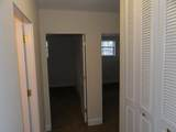 503 Forest Hill Drive - Photo 15