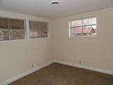 503 Forest Hill Drive - Photo 16