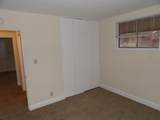 503 Forest Hill Drive - Photo 17