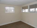 503 Forest Hill Drive - Photo 19