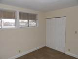 503 Forest Hill Drive - Photo 20