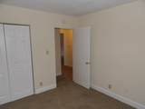 503 Forest Hill Drive - Photo 21