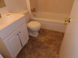 503 Forest Hill Drive - Photo 22